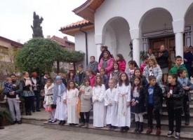В Брацигово: Над петдесет домакинства се включиха в кулинарната изложба