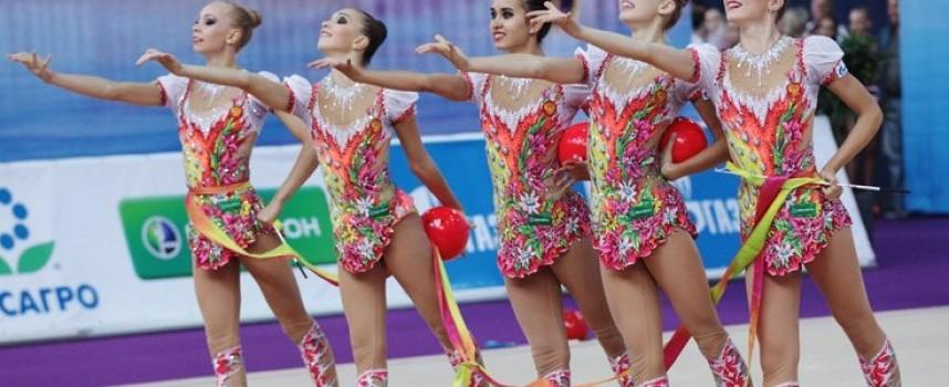 "СК""Диляна"" с букет от медали в международен турнир"