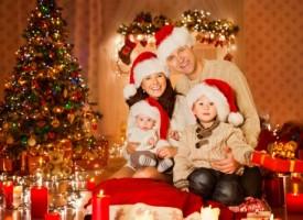 В Пещера: Започва дарителска акция от Деня на християнското семейство до Коледа