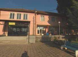 Кметът на Мирянци подаде оставка