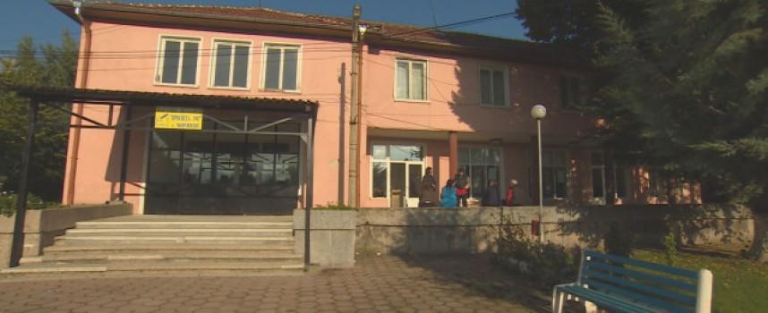 Започва предизборната кампания за кмет на Мирянци, засега е ясен един кандидат