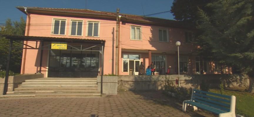 Дама ще управлява Мирянци до новите избори за кмет
