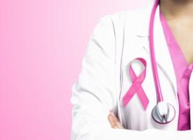 Община Стрелча организира прегледи за ранно откриване на рак на гърдата