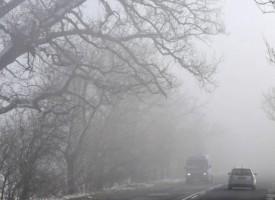 АПИ: Не тръгвайте на път без зимна подготовка