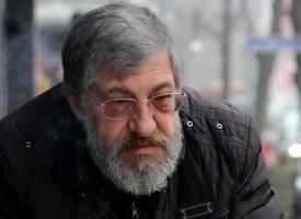 Деян Енев – сред майсторите на късия разказ