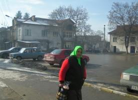 На прага на зимата училището в Костандово търси доставчик на топло