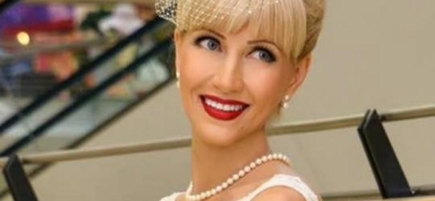 Светска хроника: Стойно Чачов се сгоди за приятелката си Дони Василева