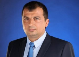 Марин Рачев: Няма да закривам детски градини