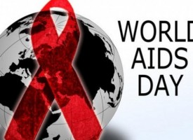 Акция за превенция за СПИН тръгва от тази седмица