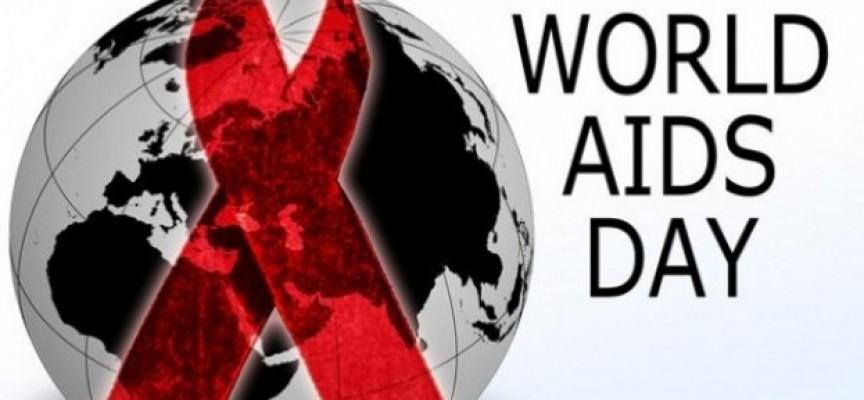 Петима нови с ХИВ-вирус  са регистрирани в областта
