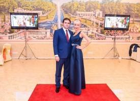 Приказна сватба стяга кметът на Стрелча