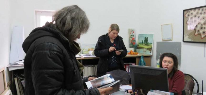 Определени са най-добрите от ДПХ за наградите на община Пазарджик