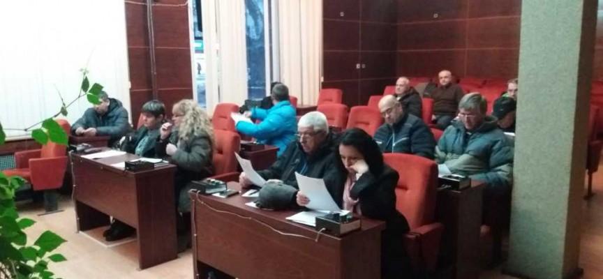 В Пещера: Експертен екип прави срещи за програмите по енергийна ефективност