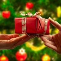 От 10 до 20 лв. за Коледен подарък ще дават пазарджиклии