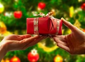"""""""Тролейбусен транспорт – Пазарджик"""" Ви пожелава весела Коледа!"""