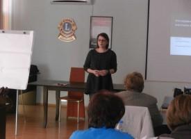 Обучителен курс от ББИА проведоха библиотекари