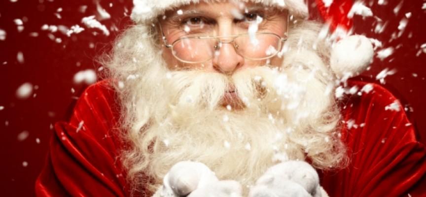"""ГЕРБ кани децата на """"Коледни приключения"""", ето къде и кога"""