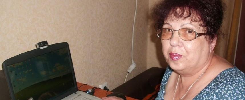 Йорданка Игнатова: Няма да има предсрочни избори