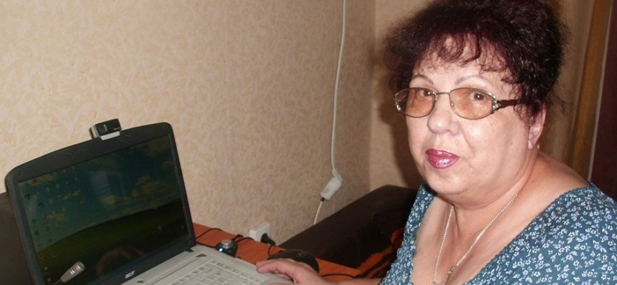 Йорданка Игнатова: Спирачка, искри и превишена скорост са причина за трагедията в Хитрино