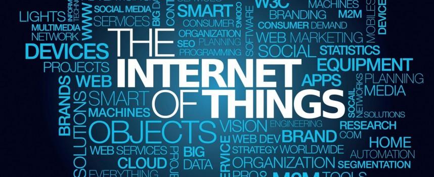 В мрежата: Купуваме предимно дрехи и техника, 64.9% от домакинствата ползват интернет редовно