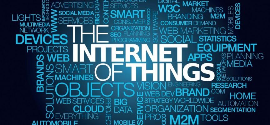 Статистиката: 68.3% от домакинствата в Пазарджик имат достъп до интернет