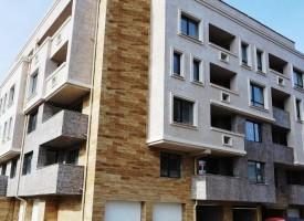 14 нови сгради са влезли в експлоатация през трето тримесечие