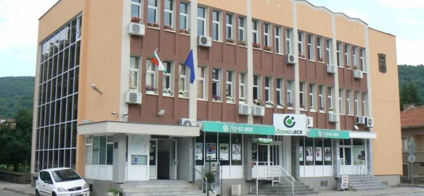 Община Брацигово с дарителска акция за пострадалите от Хитрино