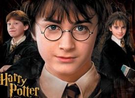 В събота: Хари Потър пристига в Пазарджик