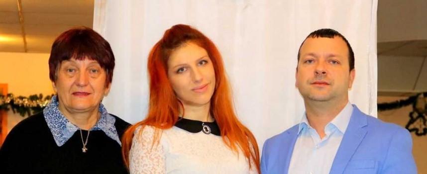 """""""Мама – Бебе парти"""" се проведе днес в Пазарджик"""