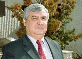 Утре: Алекси Кисяков идва да говори за пътната безопасност