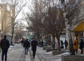 Езичници: Чака ни слънчев, но студен януари
