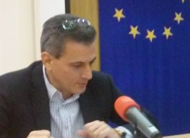 Община Пазарджик дарява 10 000 лв. на Хитрино