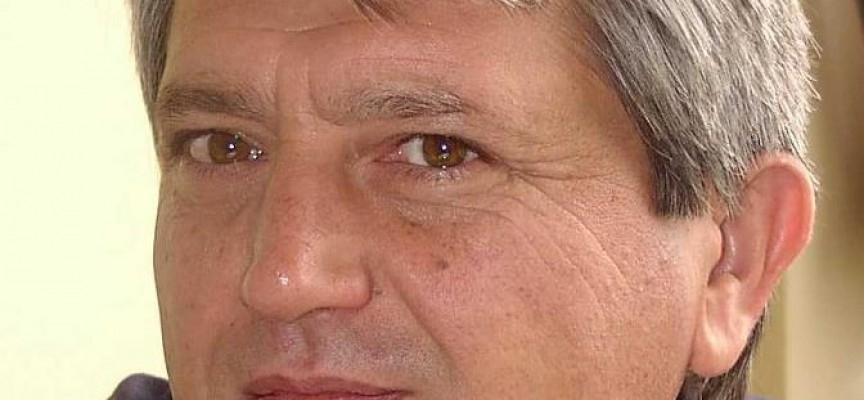 Д-р Тони Филипов дава 14 лв. за кило истинска кървавица от Пазарджишко