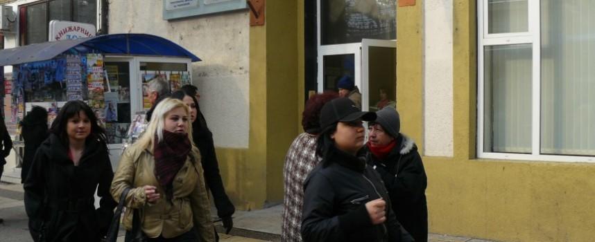 Електронните услуги на НАП няма да са достъпни до 7 януари