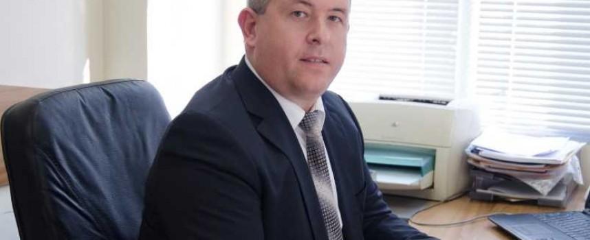 Йордан Младенов ще дарява своята заплата