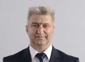 Николай Зайчев: Изпращаме успешна година, нека следващата бъде още по-добра