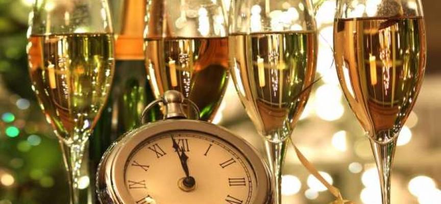 На 1 януари: Автобусите ще тръгнат в 13 часа