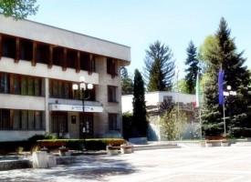 В Ракитово, не учат до 16 януари, във Велинград учат от утре