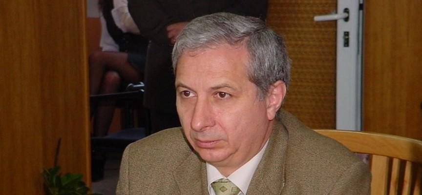 Окончателно: Избори на 26 март, Герджиков – служебен премиер