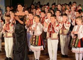 Чудесия и Филип Кутев отново ни радват на 30 януари