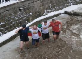 УТРЕ: Кога и къде ще се хвърля кръста в Брацигово, Ракитово, Дорково и Костандово