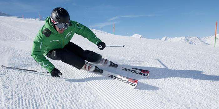 07stoeckli-ski