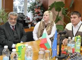 Руснаци ще инвестират в Батак