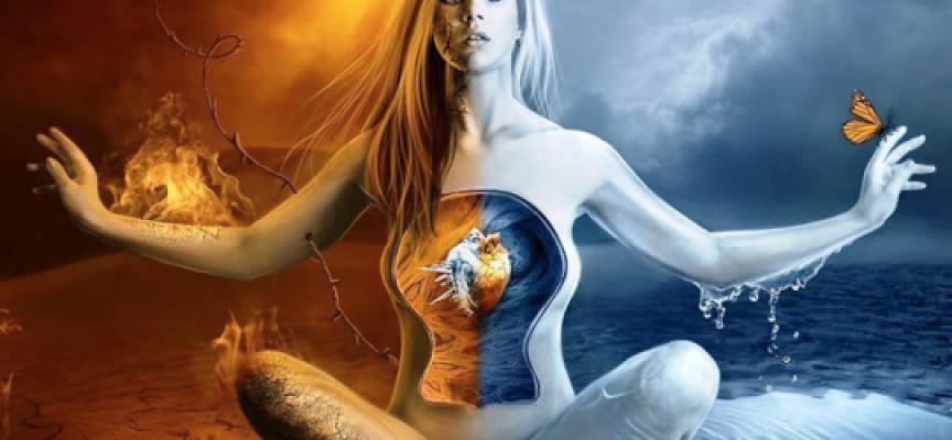 Йорданка Игнатова: Пречистете организма си през лунните дни екидаши