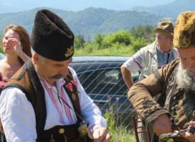 Вижте филма за Равногор излъчен по АГРОТВ