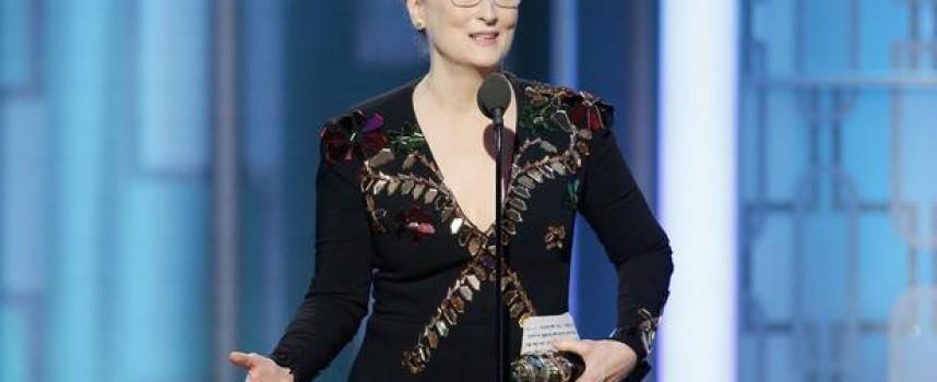 """Ето кои са номинациите за """"Оскар 2017″"""