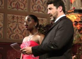 Общината подарява пореден симфоничен концерт за меломаните