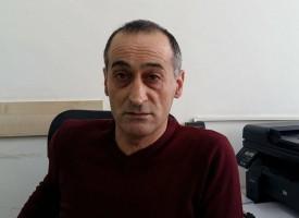 Ангел Бончев: Няма непроходими пътища в общината