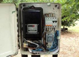 ЕVN: Засечете си електромера към 1 юли