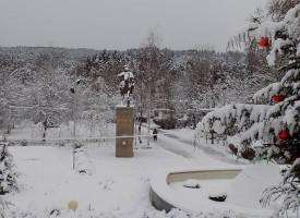 В Стрелча: Децата на училище от утре